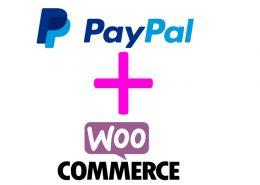 test_pagamenti_paypal_woocommerce