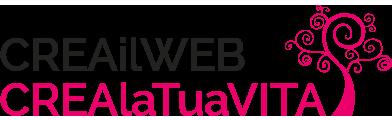 CreailWeb CrealaTuaVita