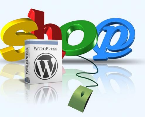 Miglior plugin WordPress per affiliazione Amazon